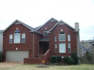 Antioch TN real estate, Antioch TN foreclosures, Antioch TN homes for sale