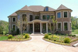 Brentwood TN Luxury and Estate Homes, Brentwood TN Short Sales, Selling Your Brentwood TN Home