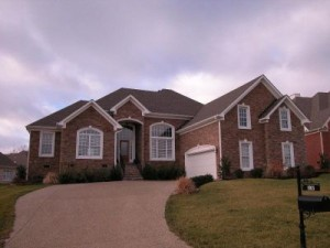 Hendersonville, TN Real Estate,   Hendersonville, TN Short sales