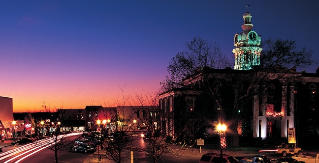 Murfreesboro TN short sales, Murfreesboro real estate, buying a home in Murfreesboro, Selling your Murfreesboro TN Home
