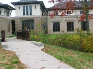 LaVergne TN Real Estate, La Vergne TN Short Sales, LaVergne TN Homes, Selling your LaVergne TN home