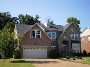Mt. Juliet TN Real Estate, Mount Juliet TN Short Sales, Mt. Juliet TN Homes