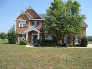 Murfreesboro TN Real Estate, Murfreesboro TN, selling your Murfreesboro home