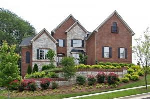 Murfreesboro TN Real Estate, Homes for sale in Murfreesboro, Murfreesboro TN short sales