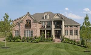 Nashville TN Real Estate, Nashville TN Foreclosures, Homes for Sale in Nshville TN