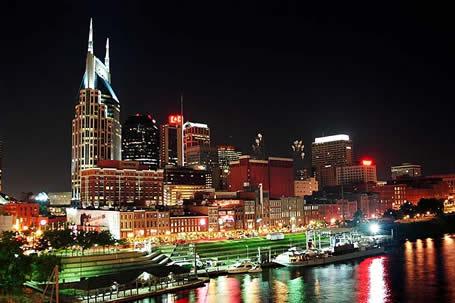 Nashvile TN Real Estate, Nashville TN Short Sales, Nashville TN Homes for Sale