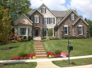 Nolensville TN Short Sales, Nolensville TN Real Estate