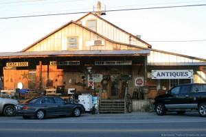 Nolensville TN real estate, nolensvile TN homes for sale, nolensville TN short sales