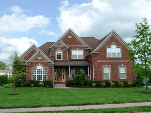 Spring Hill TN Real Estate, Spring Hill Tennessee Short Sales, Selling Your Spring Hill TN Home