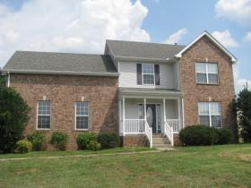 Springfield TN Real Estate, Springfield TN Short Sales, Springfield TN Homes
