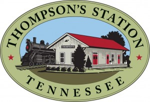 Thompson's Station TN (Thompson Station, TN) Real Estate, Thompson's Station TN (Thompson Station, TN) short sales