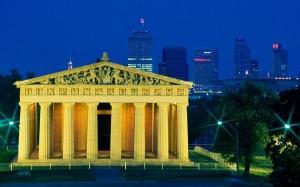Nashville TN Real Estate, Nashville TN Foreclosures, NAshville Tn Homes for Sale