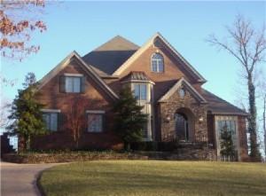Clarksville, TN Real Estate, Clarksville Tennessee short sales