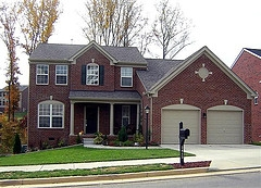 Davidson County TN Real Estate, Davidson County TN Short Sales, Short ale Expert in Davidons County TN