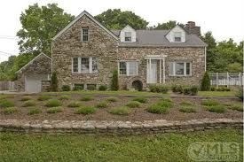 Maury County Tn Real Estate, Maury County Tennessee Short Sales