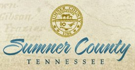 Sumner County TN Real Estate, Sumner County TN Short Sales, Homes for Sale in Sumner County TN