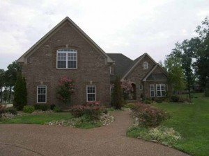 Wilson County Real Estate, Short Sales in Wilson County Tennessee