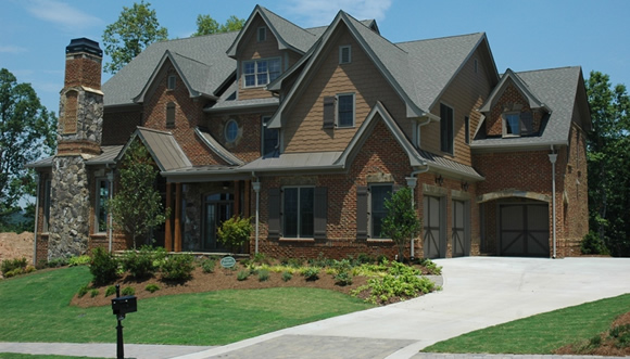 Nashville TN - Search MLS for Homes & Investment Properties