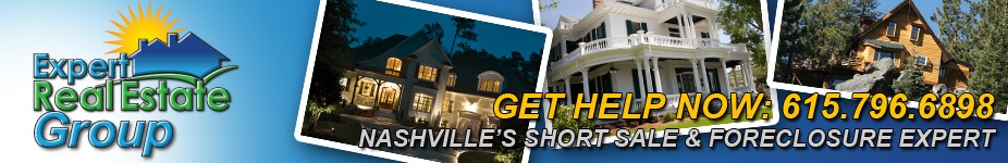 Nashville | Franklin | Murfreesboro | Short Sale REALTOR  | Short Sale Help | Stop Foreclosure | 615-796-6898
